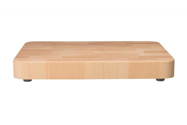 LEIKKUULAUTA 40x30x5 cm, pyökkiä_bcd12