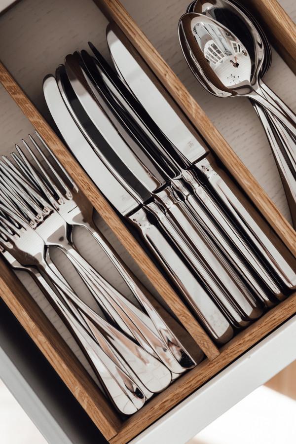 TABLE KNIFE 2 PCS CULINARIO_1c6b7