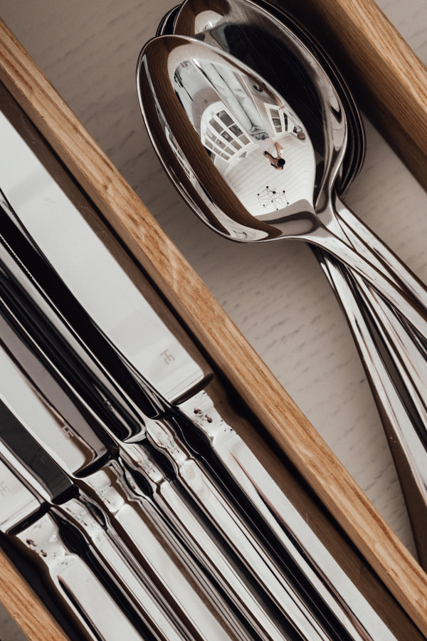 TABLE SPOON 3 PCS CULINARIO_bf34d