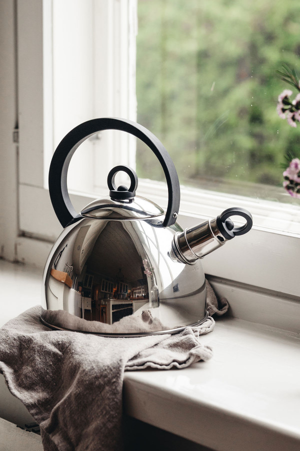 WATERKETTLE OSLO, 1,5L, BEKA_86ac9
