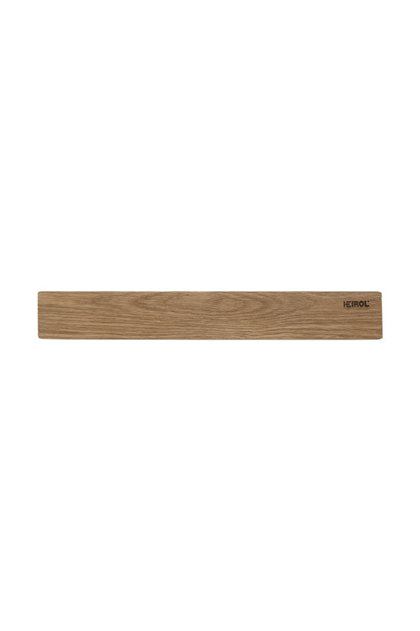 VEITSIMAGNEETTI 40x5,5x1,7 cm, tammi_a3201