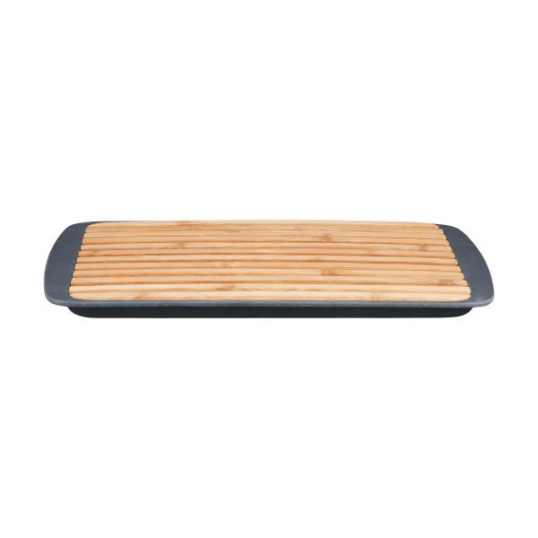 LEIPÄLEIKKUULAUTA 36 x 24 cm, bambu_0ccd8