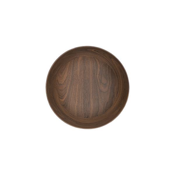 KULHO 18X8cm, bambukuitu