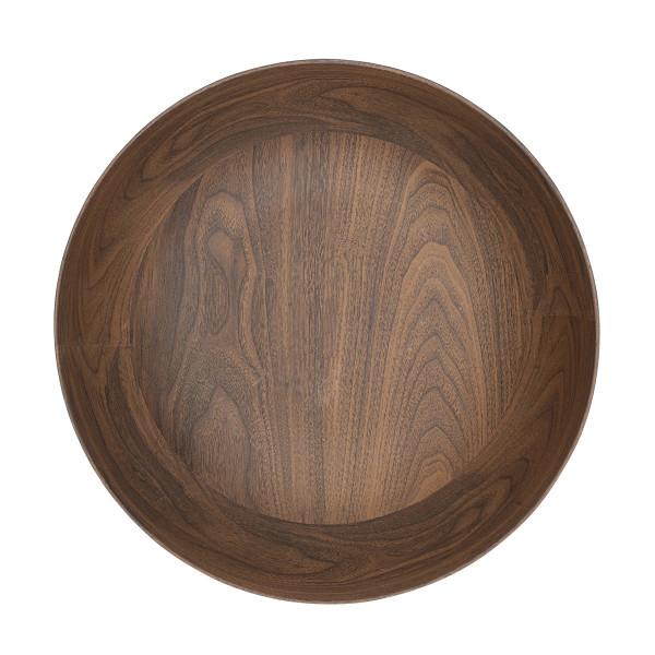 KULHO 28 X11,5cm, bambukuitu