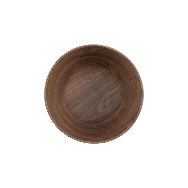 KULHO 12,5x6,6cm, bambukuitu