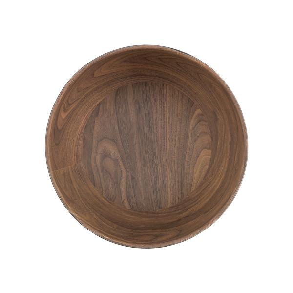KULHO 15x6,2cm, bambukuitu