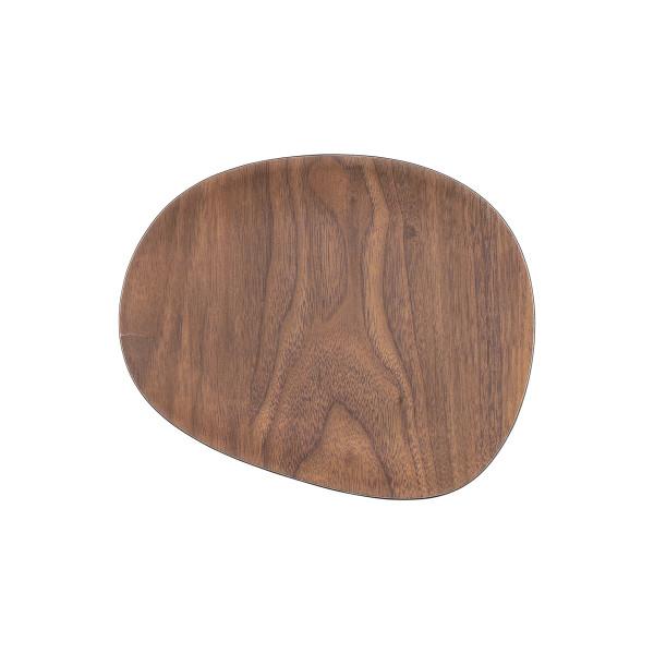 LAUTANEN 16,5cm, bambukuitu