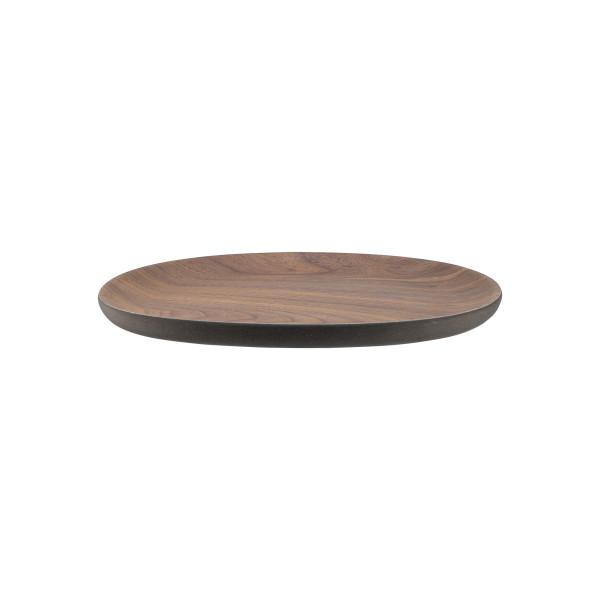 LAUTANEN 20cm, bambukuitu_ff770