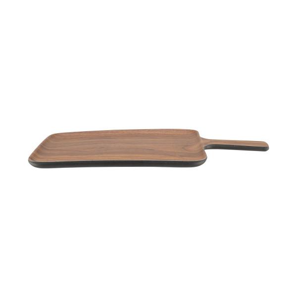 TARJOTIN 24 x 15 cm, bambukuitu_72af4