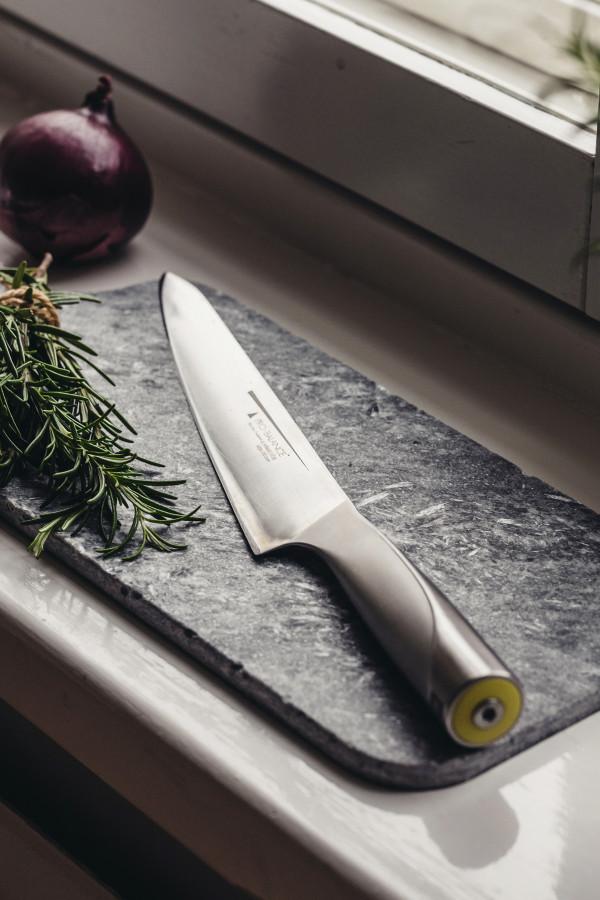 FILLET KNIFE 21 CM PRO-BALANCE_a3af7