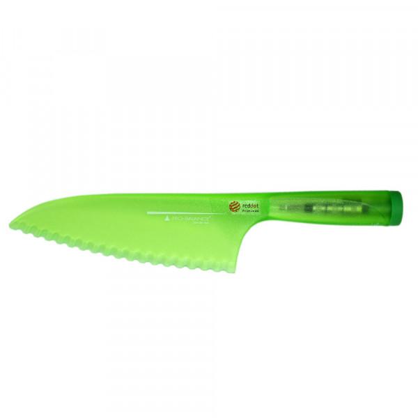 LETTUCE KNIFE 18 CM PRO-BALANCE_828e4