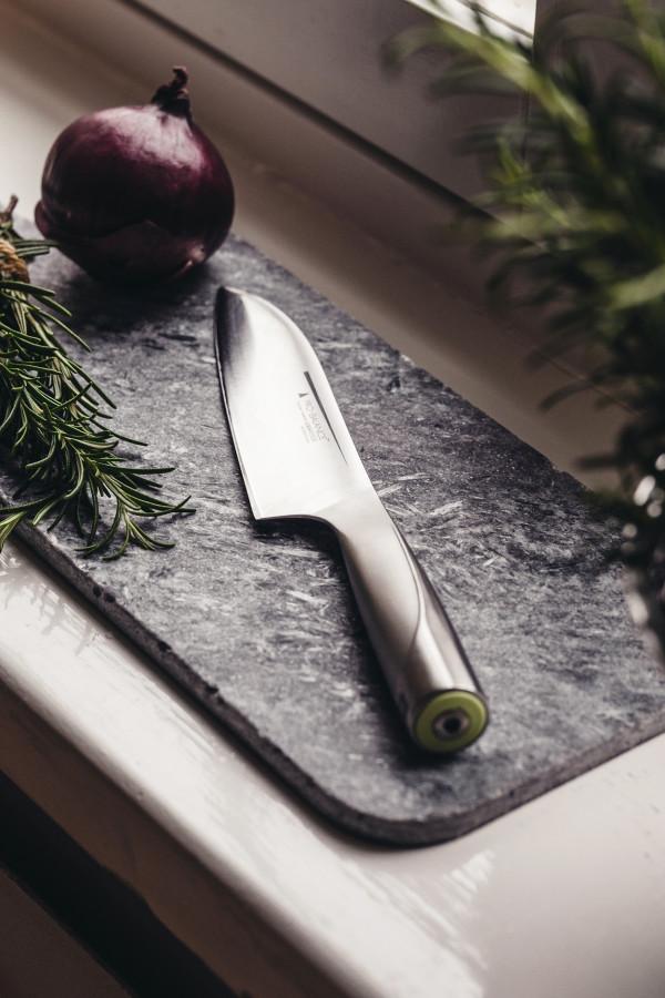 CHEF'S KNIFE 14 CM PRO-BALANCE_be00b