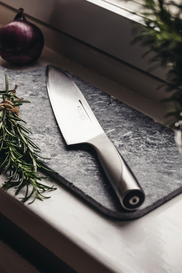 CHEF'S KNIFE 16 CM PRO-BALANCE_6372b