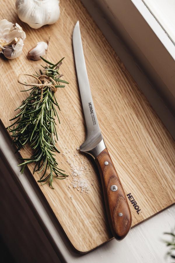 Fillet knife 20 cm Albera_218f4