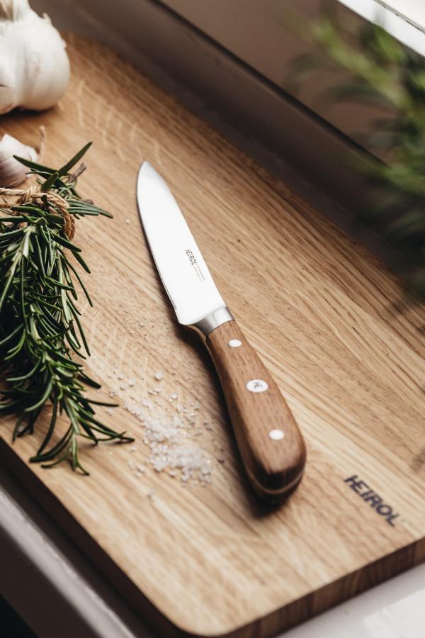 Utility knife 13 cm Albera_93c29