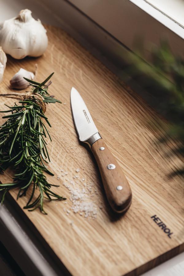 Paring knife 10 cm Albera_adf47