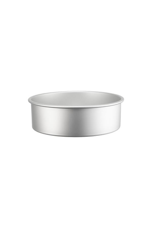 KAKKUVUOKA 23x7,5 cm, anodisoitu alumiini_dba36