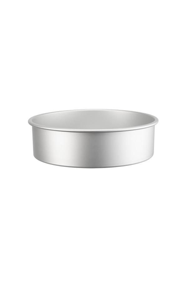 KAKKUVUOKA 25,5x7,5 cm, anodisoitu alumiini_eea52