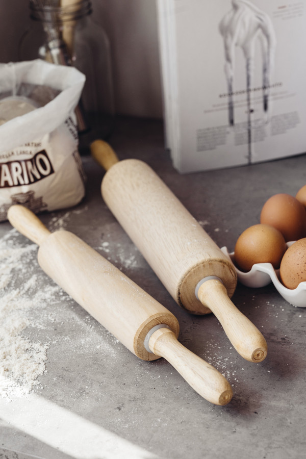 ROLLING PIN FOR KIDS 36 CM WOOD_7afcd