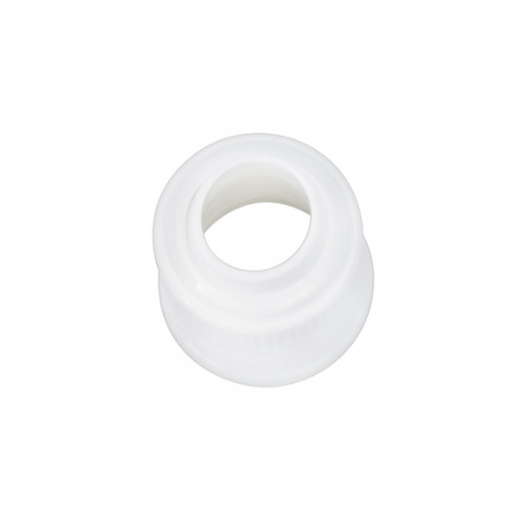 COUPLER FOR SMALL PIPES PLASTIC_d3032