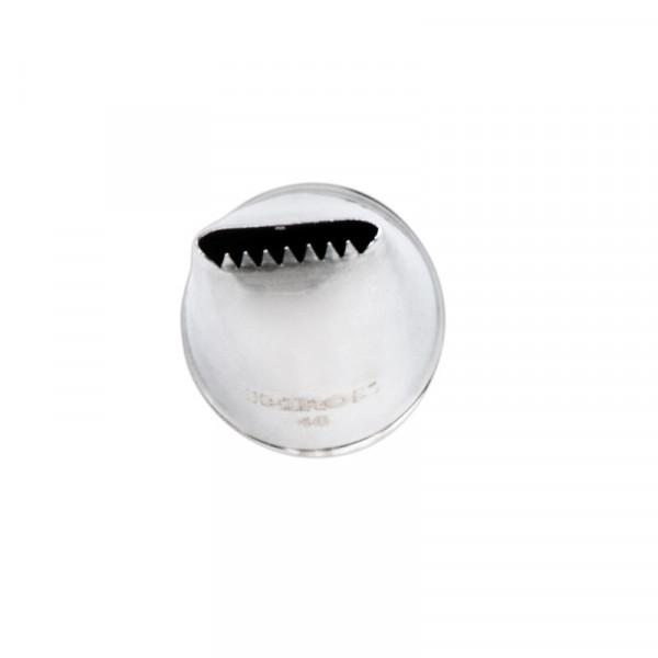 KORIPUNOS- JA NAUHATYLLA (pieni) 11 mm rst