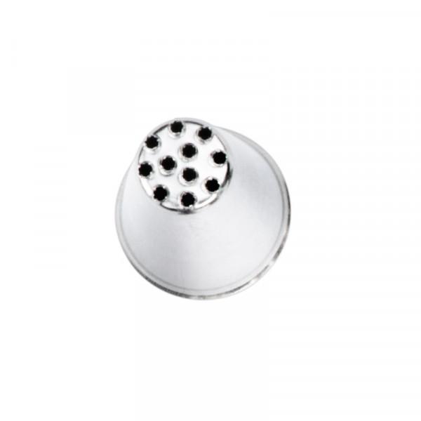 RUOHOTYLLA - SPAGETTITYLLA 1,1 mm (pieni) rst