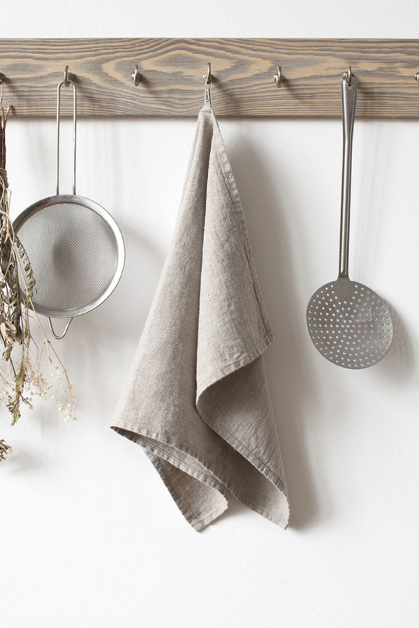 KITCHEN TOWEL, Natural_5a6cf