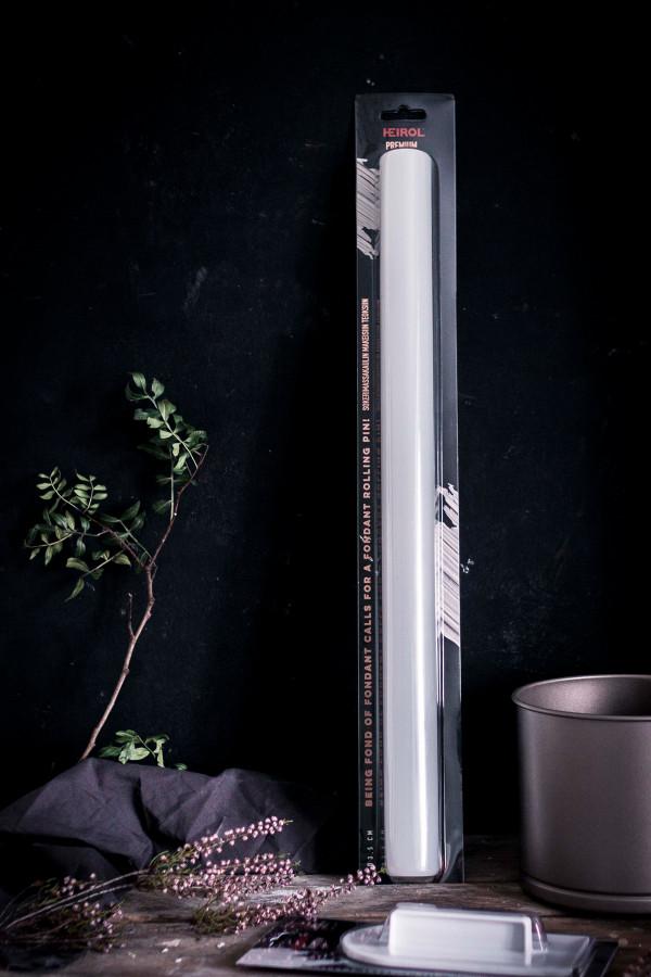 SUURI SAUMATON KAULIN 50 cm, Emma Ivane