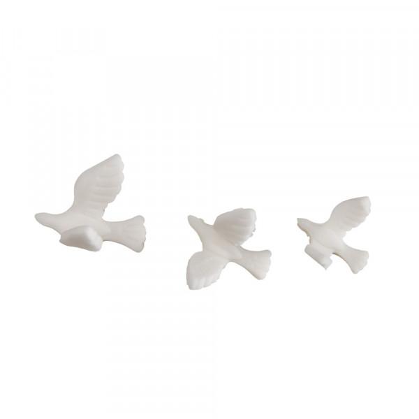 DECORATING CUTTERS BIRDS 3 PCS_a4e11