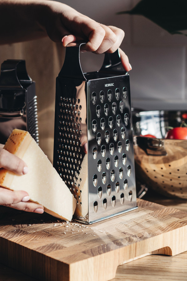4-SIDED GRATER 23.5 CM_f06ba