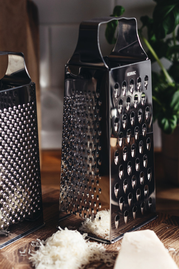 4-SIDED GRATER 23.5 CM_fa8f5