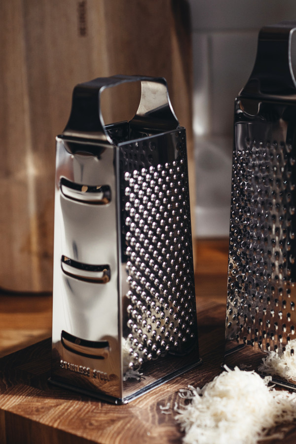 4-SIDED GRATER 20.5 CM_58f14