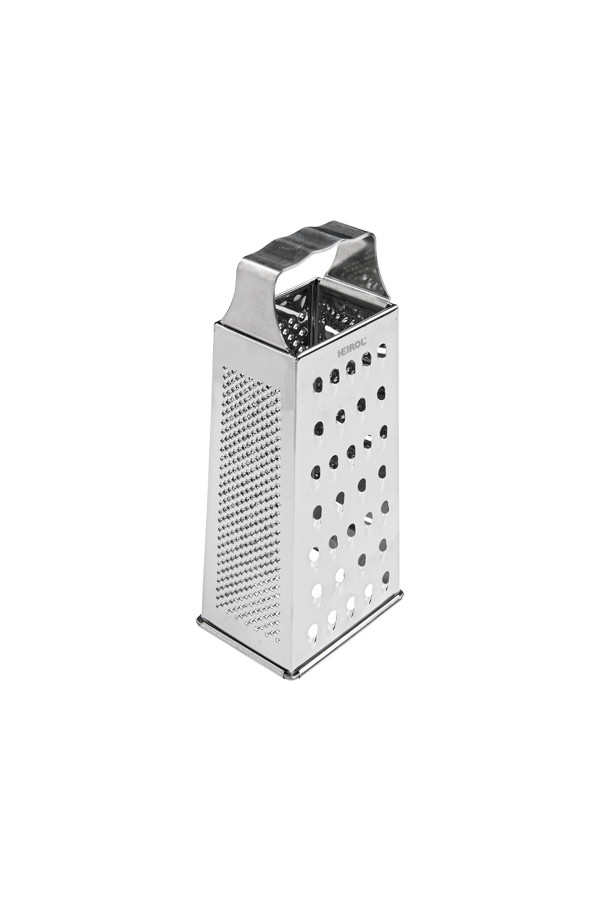 4-SIDED GRATER 20.5 CM_a780c