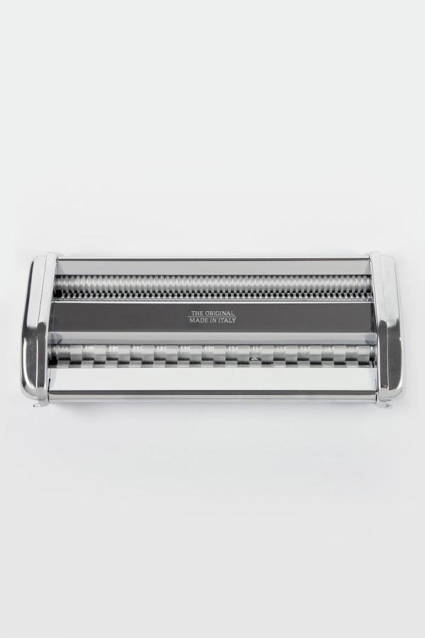 TUPLALEIKKURI, Marcato Atlas 180 mm pastakoneeseen
