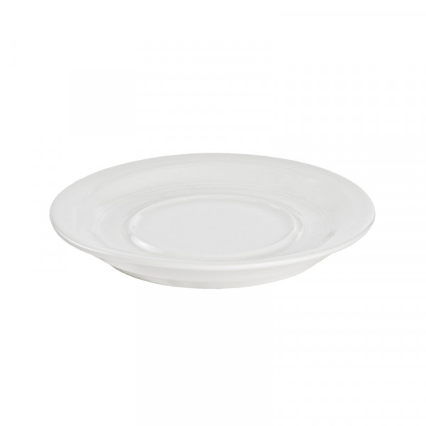 SAUCER FOR STACKABLE CUPS FIRST_f1c36