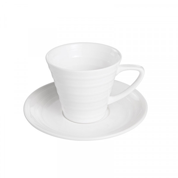 CUP & SAUCER BIG 200 ML_81fa6