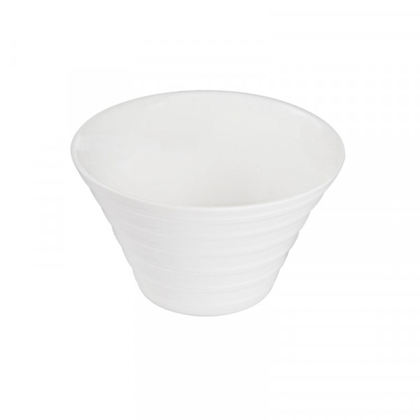 BOWL CONICAL 13 CM_afd66