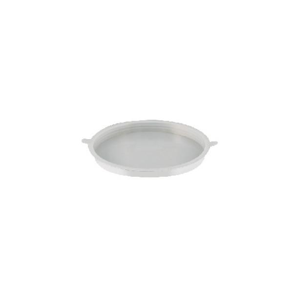 QUICK CLACK PRO -MUOVIKANSI Ø 16 cm