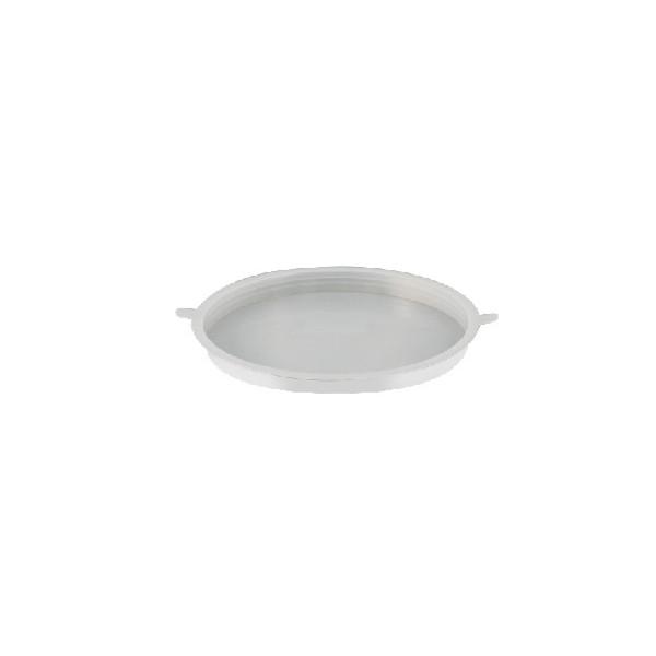 QUICK CLACK PRO -MUOVIKANSI Ø 18 cm
