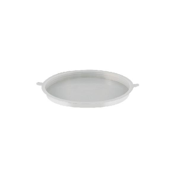 QUICK CLACK PRO -MUOVIKANSI Ø 20 cm
