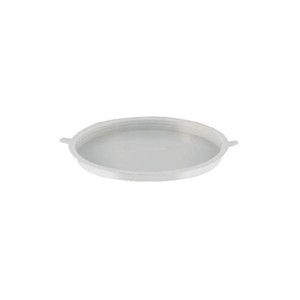 QUICK CLACK PRO -MUOVIKANSI Ø 24 cm