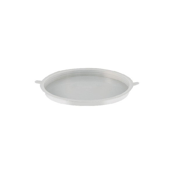QUICK CLACK PRO -MUOVIKANSI Ø 24 cm_58683