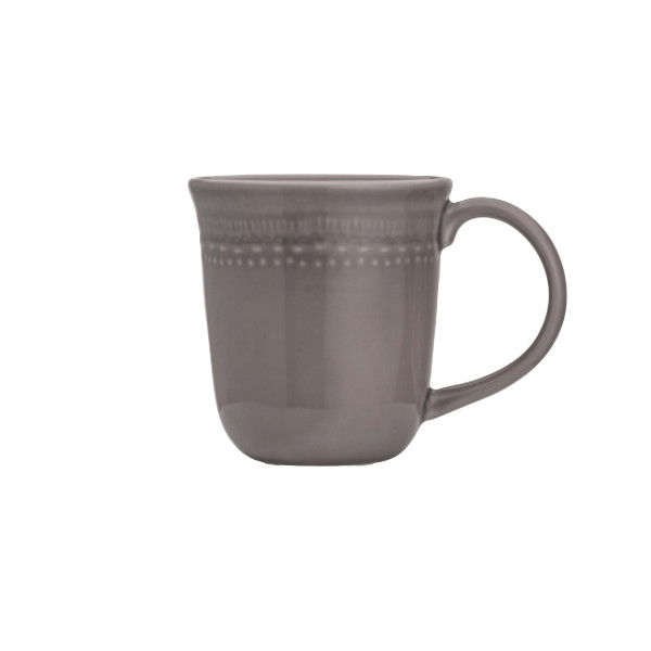 MUG 3 DL ETNICO DOVE GRAY_fb1cc