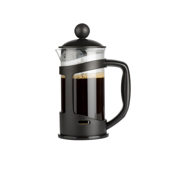 FRENCH PRESS 0.35 L / 3 CUPS_f5190