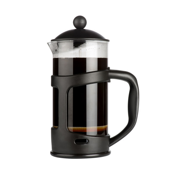 FRENCH PRESS 1 L / 8 CUPS_12a14