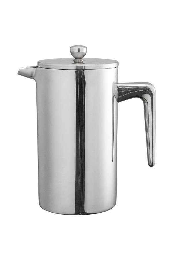 THERMO FRENCHPRESS DOUBLE WALL, S/S_78462