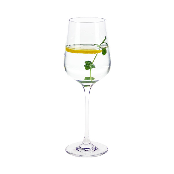 RED WINE GLASS 450 ML ELEGANCE_c5ad3
