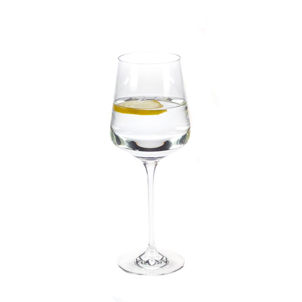 RED WINE GLASS 650 ML ELEGANCE_9b9e3