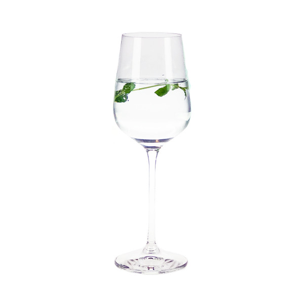 WHITE WINE GLASS 350 ML ELEGANCE_17cf8