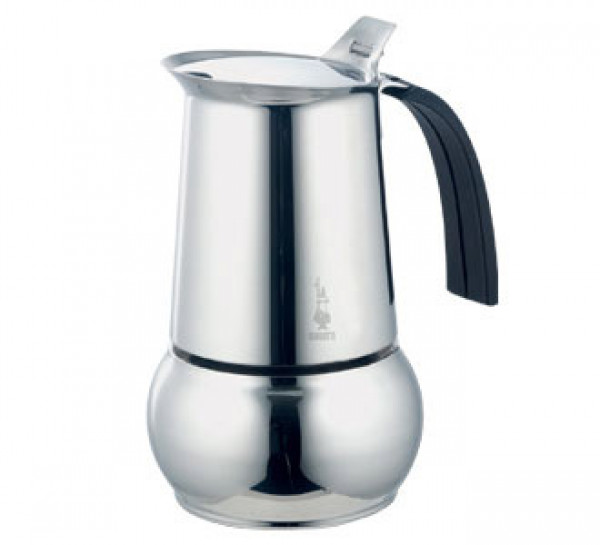 ESPRESSO PAN 4 CUPS BIALETTI KITTY INDUCTION_d74f7